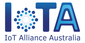 IoT Alliance logo